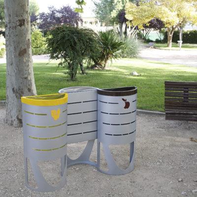 Lisbon Recycling